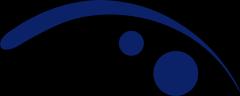 Institut für Beratung und Therapie von Familien und Jugendlichen in Wiesbaden - Logo blau