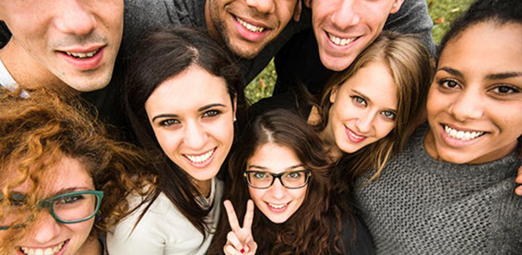 Institut für Beratung und Therapie von Familien und Jugendlichen in Wiesbaden - ITB - 5